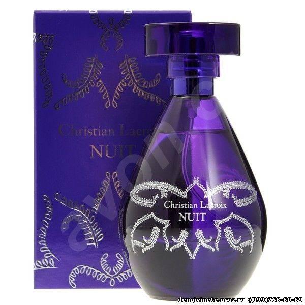 avon-parfyumirovannaya-voda